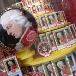 Mozart chocolate - 9flats.com