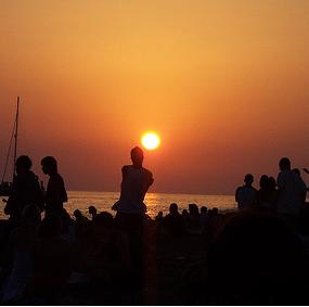 Ibiza 2