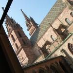 Basel-Stadt - 9flats.com