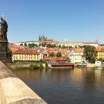 Prague-9flats.com