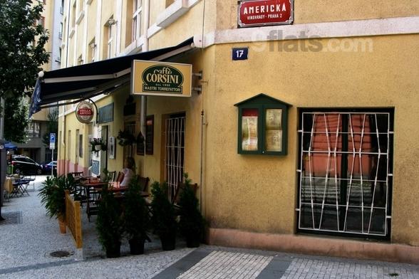 Prague - 9flats.com