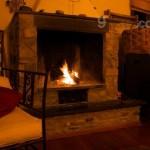 fire place-9flats.com