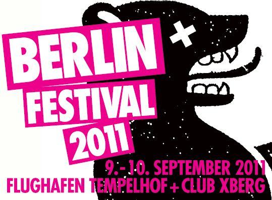 berlin-festival-2011
