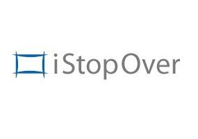 iStopOver