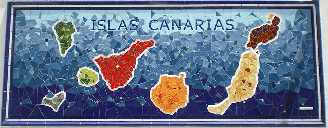 What to do in Tenerife, Fuerteventura, Lanzarote, La Palma, La Gomera and El Hierro