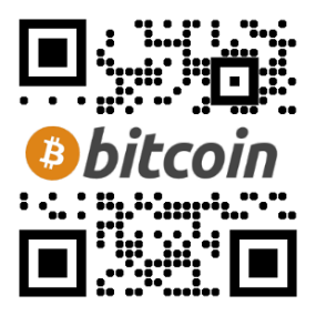 Payment methode bitcoin