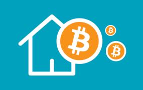 bitcoins-blue-300x180-285x180