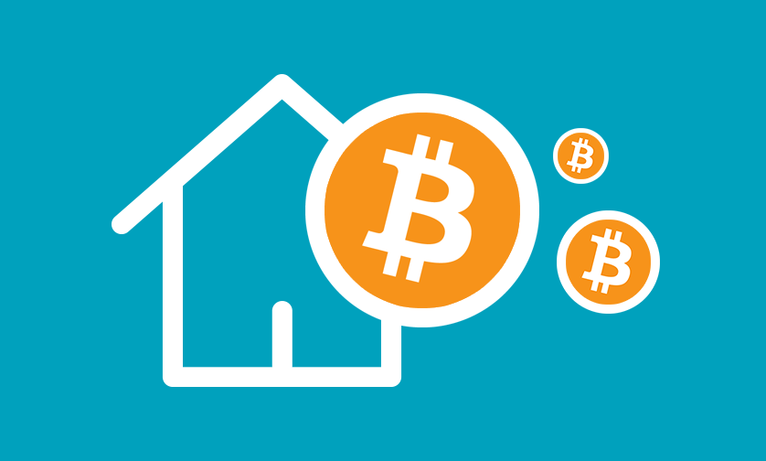 platforma comercială cryptocurrency